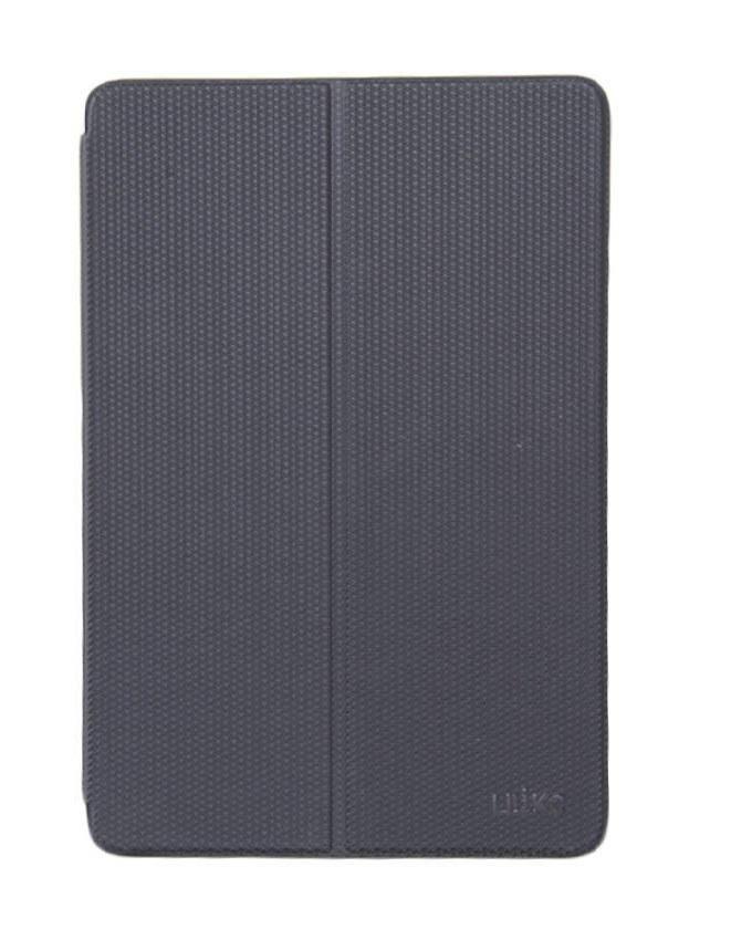 Galaxy Tab 4 - 7.0 inch Case - Black