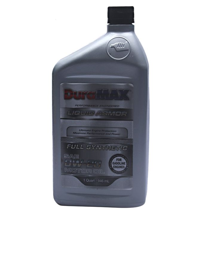 Duramax engine oils buy online jumia nigeria for How to buy motor oil