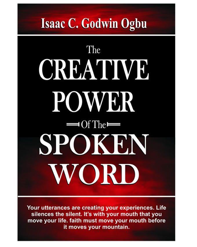 Creative Power of the Spoken Word