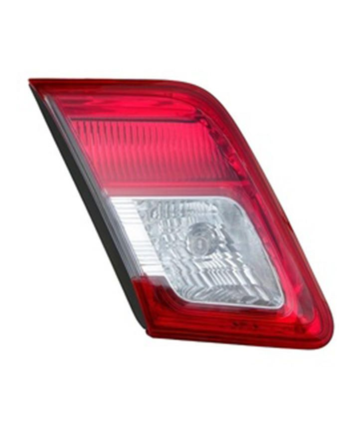 Camry 2010- Left Booth Lamp