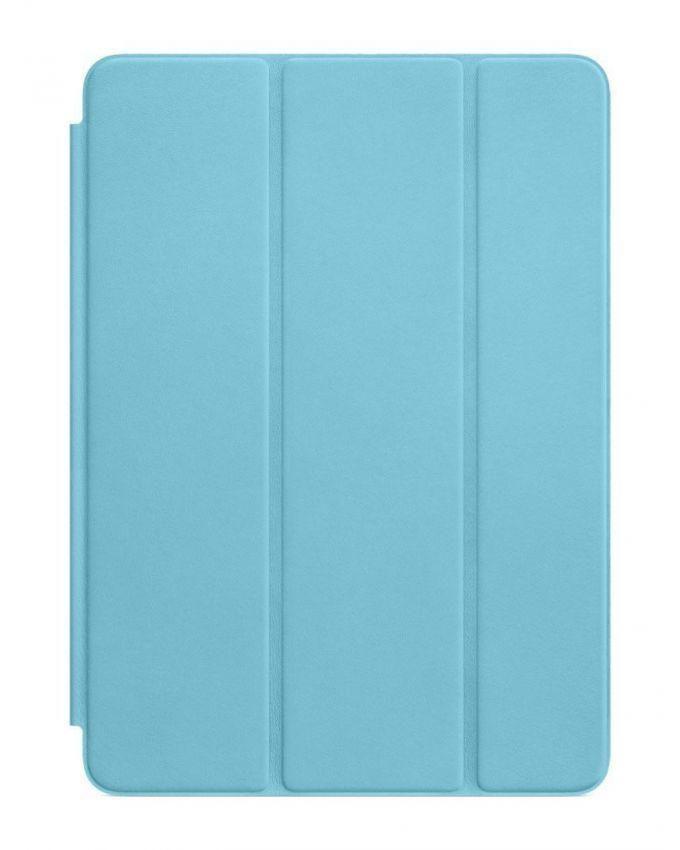 iPad Air Smart Case - Blue