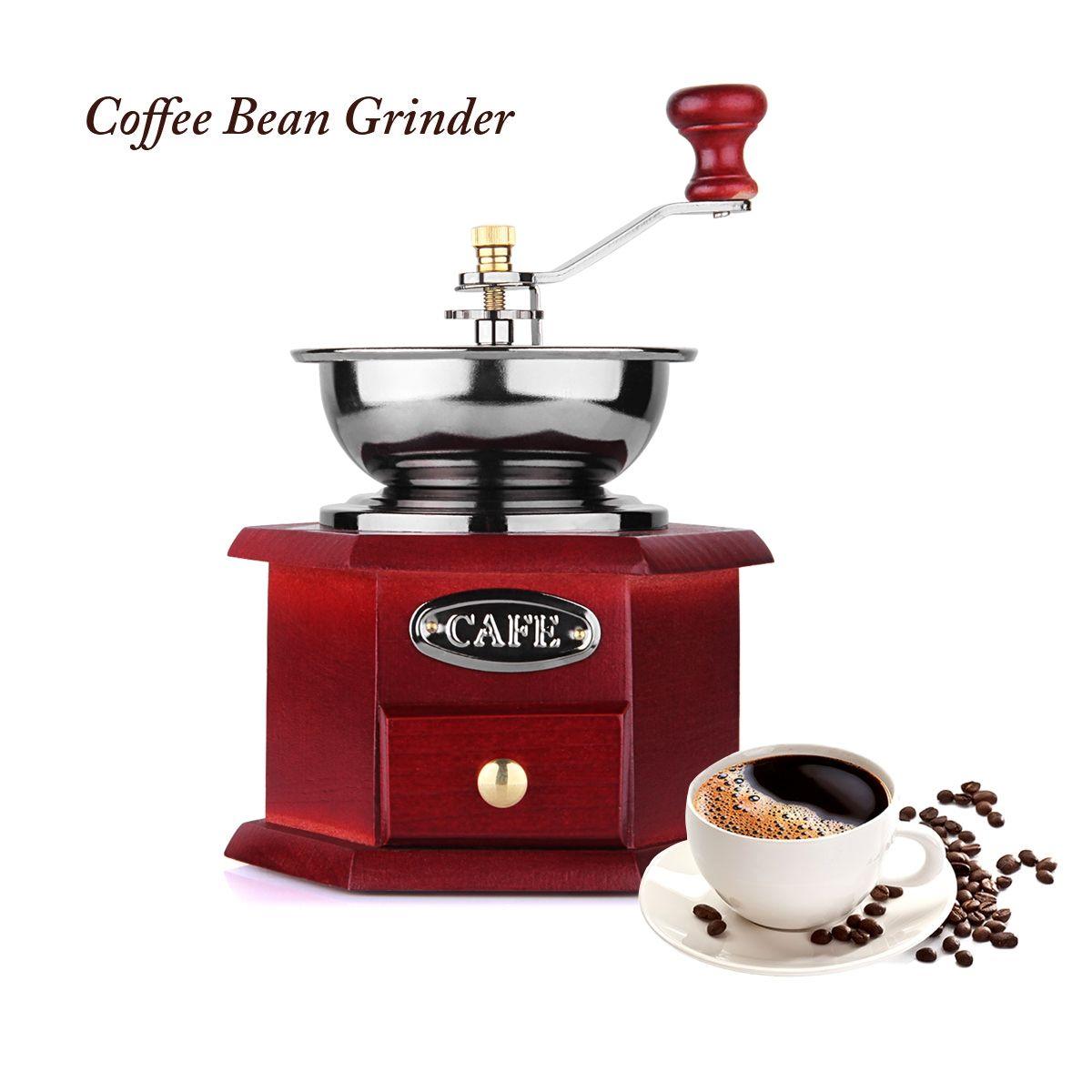 Coffee Bean Grinder ~ Coffee maker grinder accessories buy online jumia