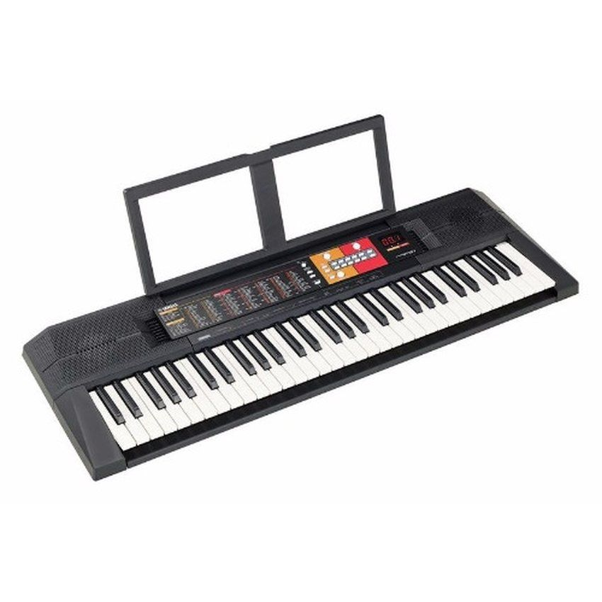 keyboards pianos buy keyboards online in nigeria jumia. Black Bedroom Furniture Sets. Home Design Ideas