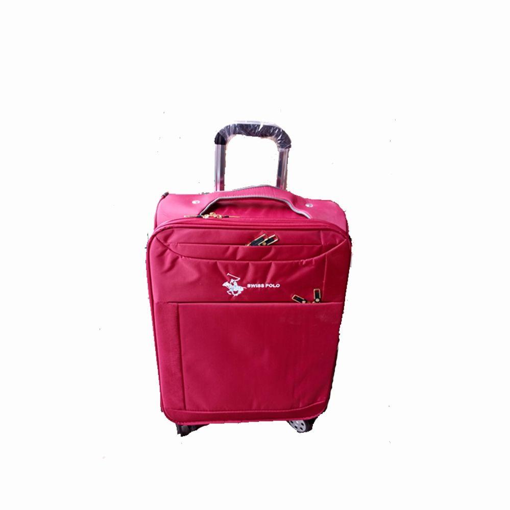 Hand Luggage Buy Online Jumia Nigeria
