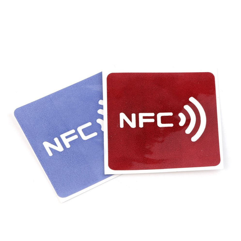 how to buy nfc tags