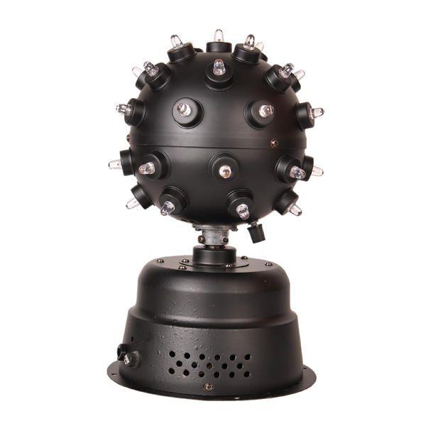 Single Head Crystal Magic Ball (Small) PZ-I022
