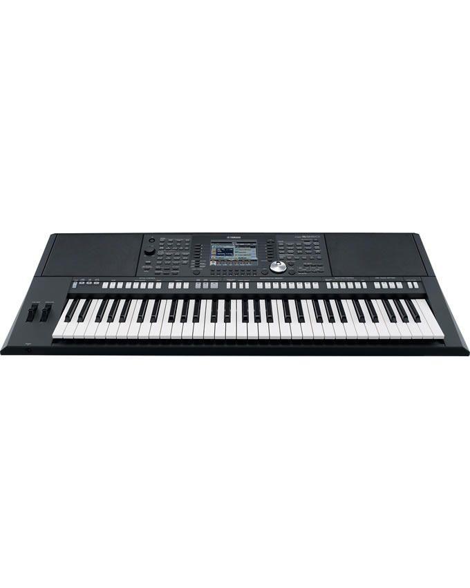 Keyboard PSR - S950