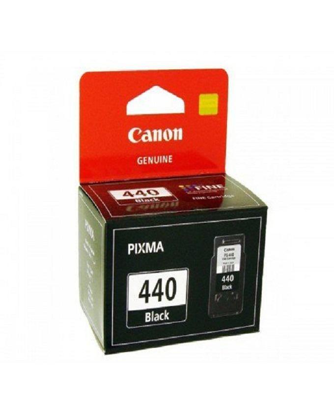 440 Cartridge PG - 5219B001AA