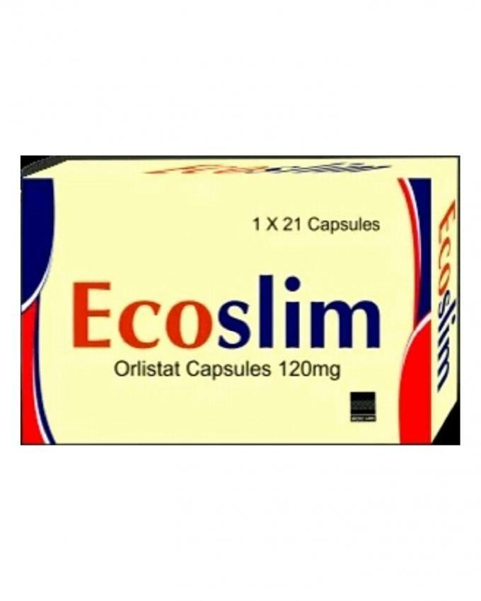 nexium 40 mg