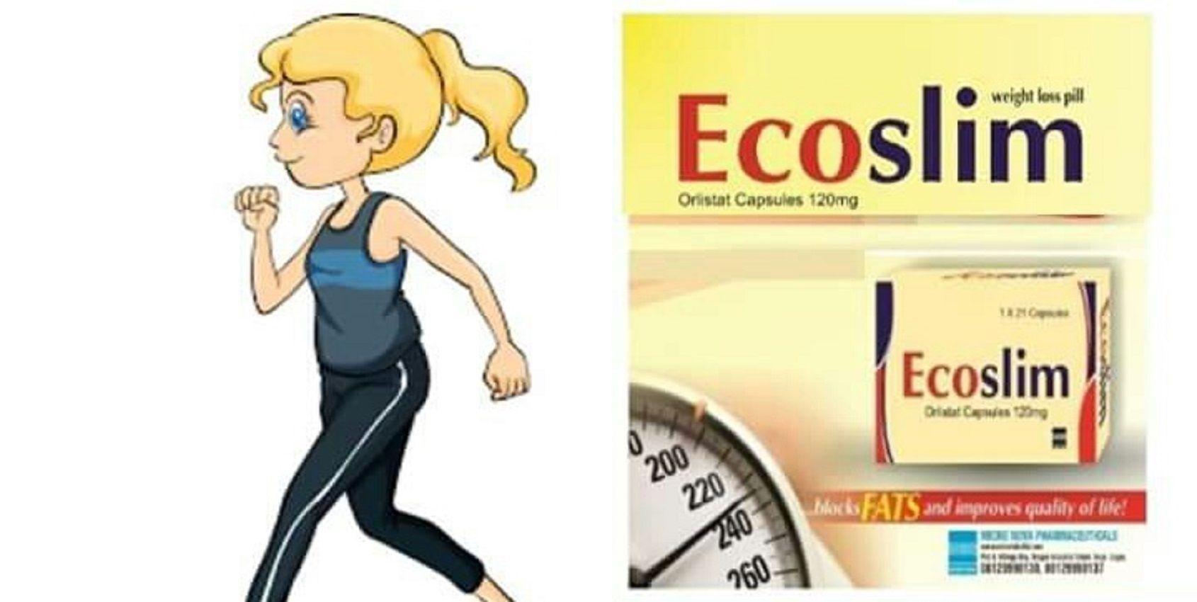eco slim online kaufen kostenlos.jpg