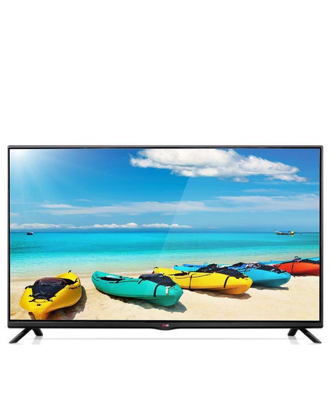 32 inch 32LB550  LED TV