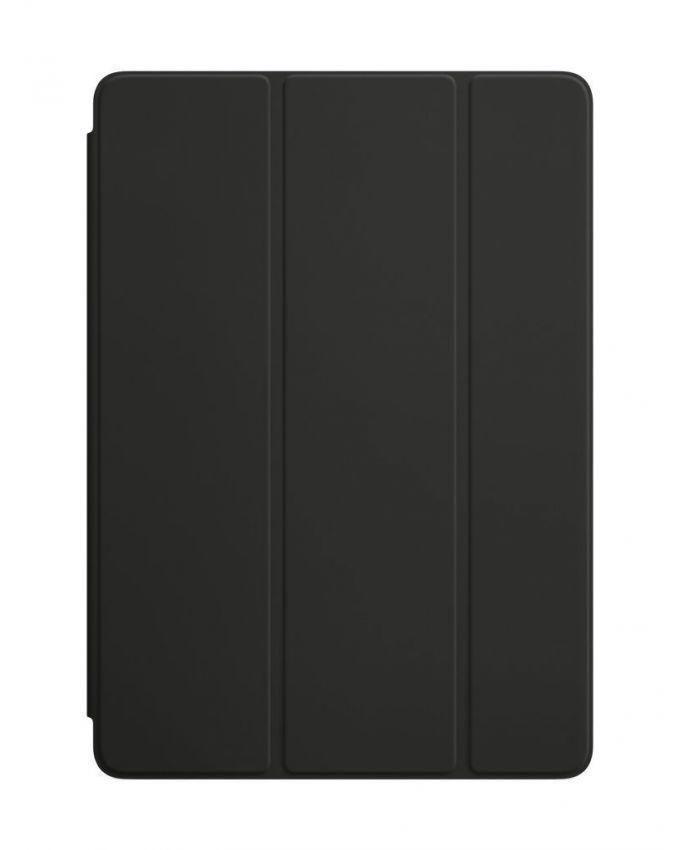 Ipad Air Leather Smart Case - Black