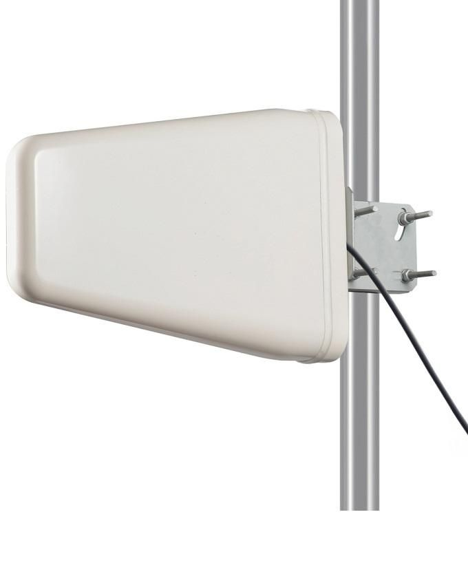 2G/3G/4G Outdoor Antenna For Routers - White
