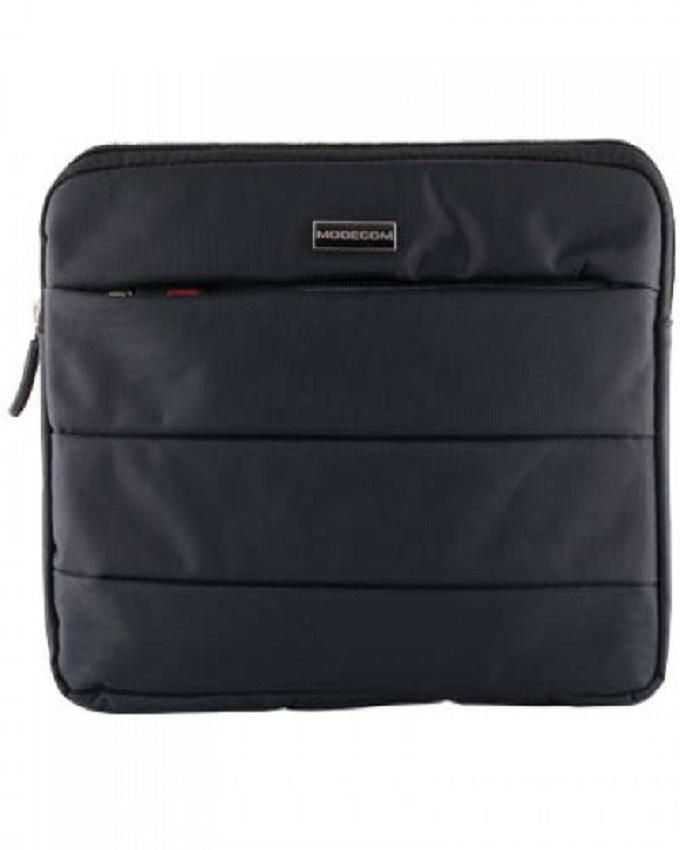 Comfort 2 Sleeve For 7-8'' Tablet Cover- Black