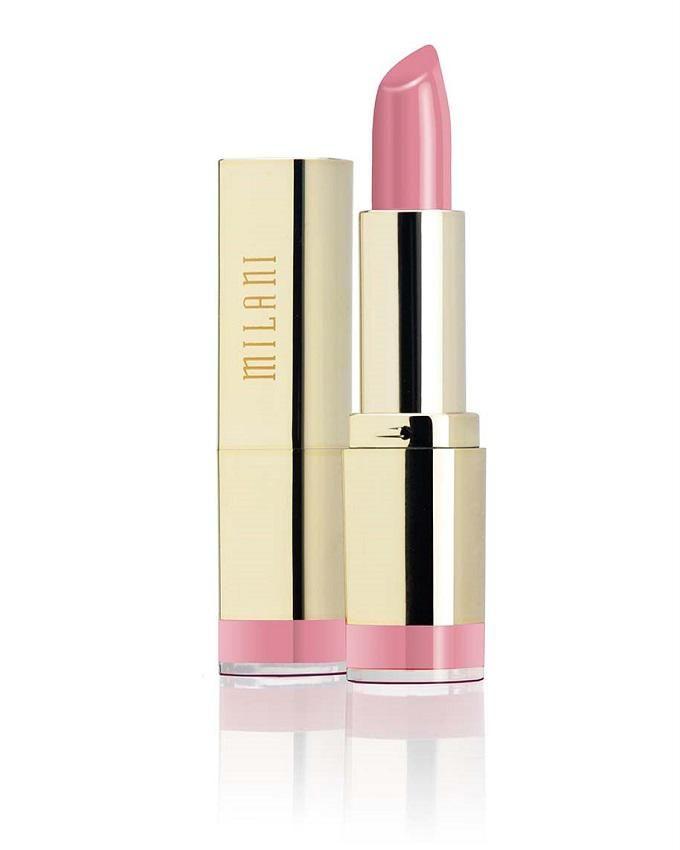 Colour Statement Lipstick - Natural