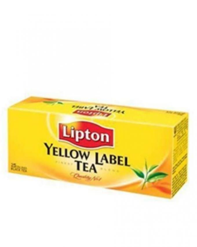 Lipton Groceries - Buy Online