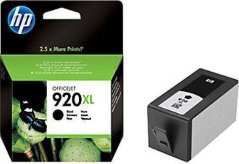 901 Color Inkjet Print Cartridge