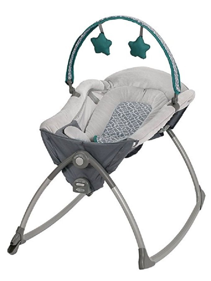 Graco Buy Graco Products Online Jumia Nigeria