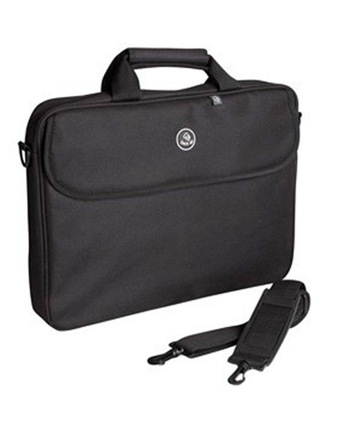 "15.6"" Notebook Bag TANZ0140 - Black"