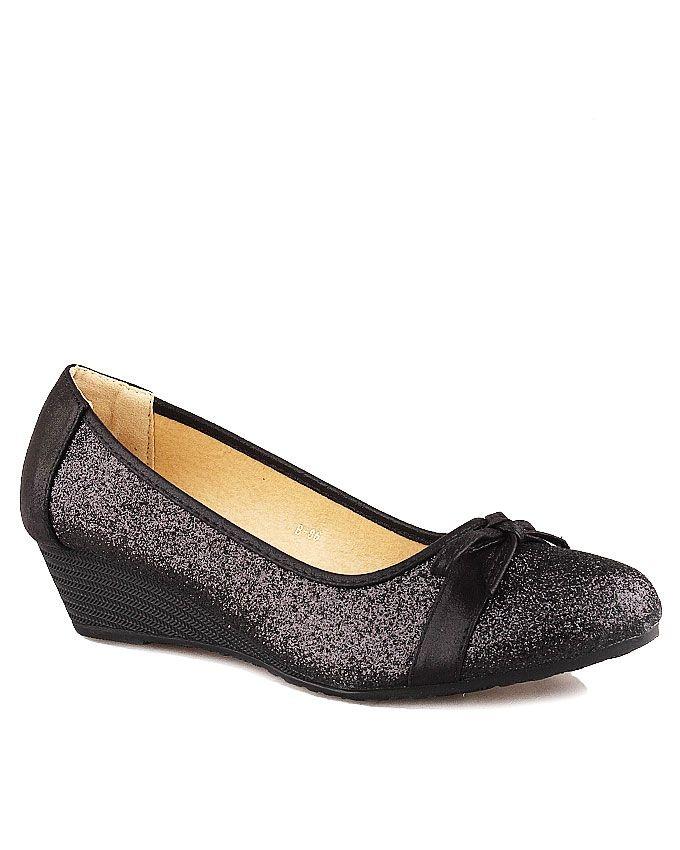Agape Shoes Online