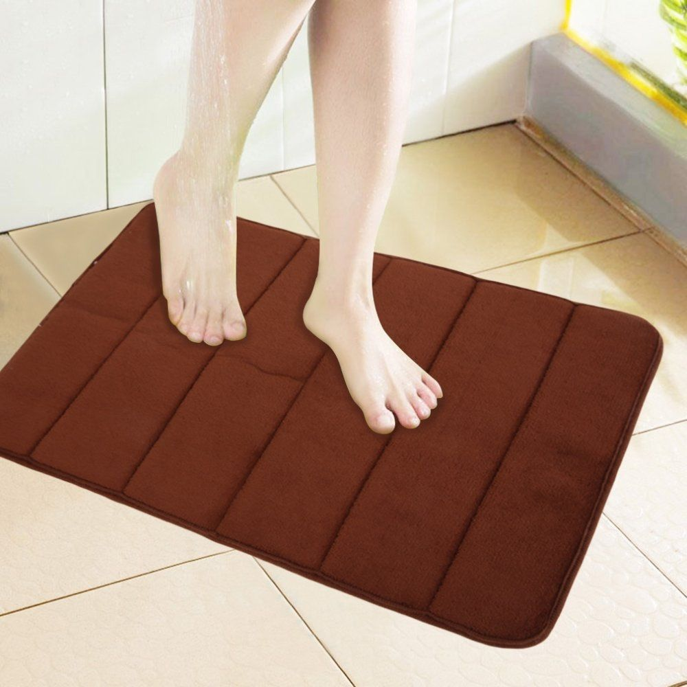 Bath Mat Buy Online Pay On Delivery Jumia Nigeria