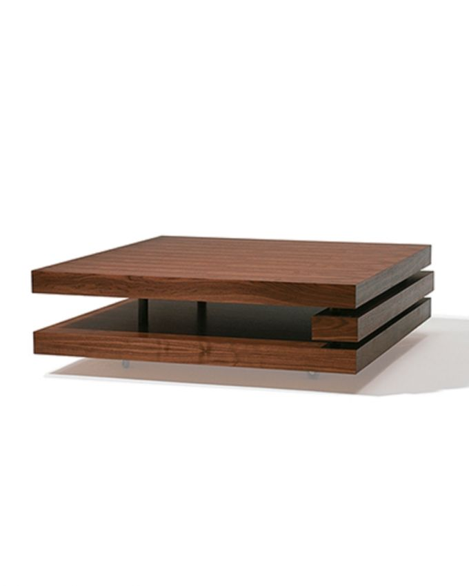Royal Prime Coffee Centre Table Brown Rcoo4 Buy Online Jumia Nigeria