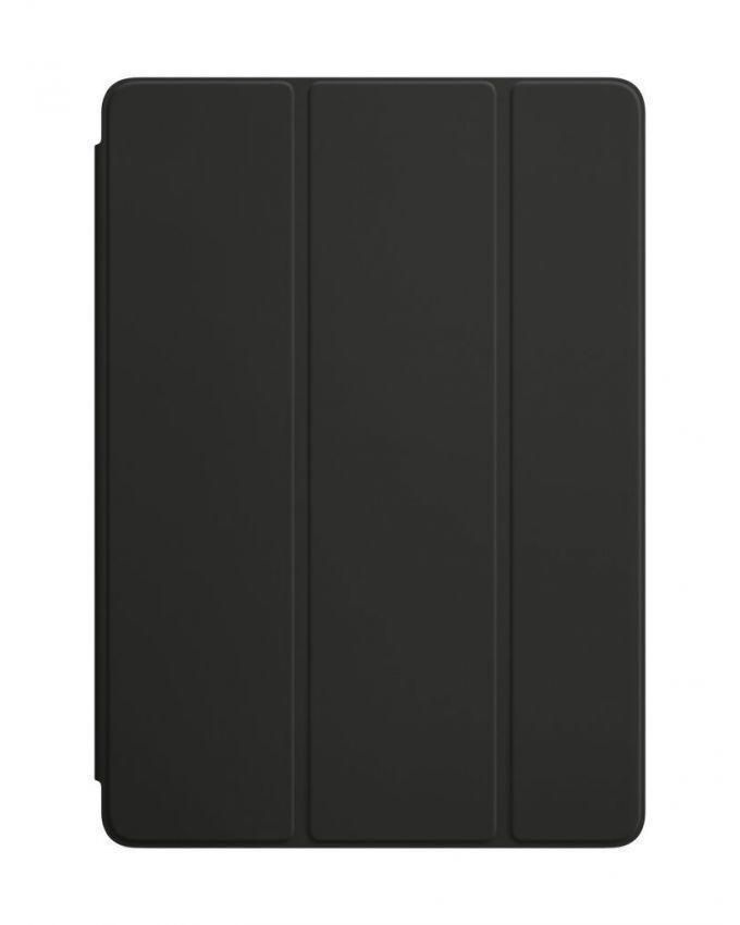 Smart Case For Apple iPad Air