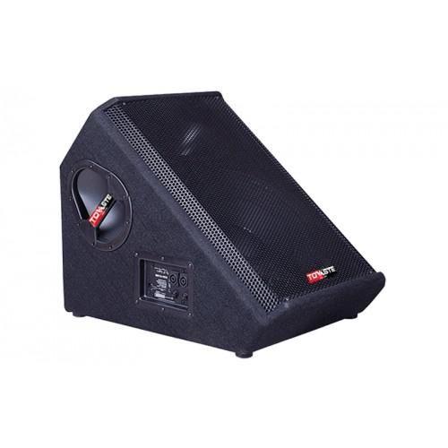 TVX-15M Speakers