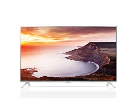 32-Inch 32LF551U Game TV