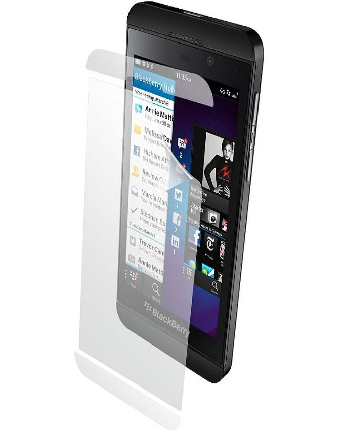 Screen Guard For Z10