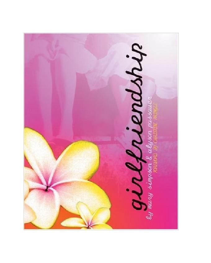 Girlfriendship