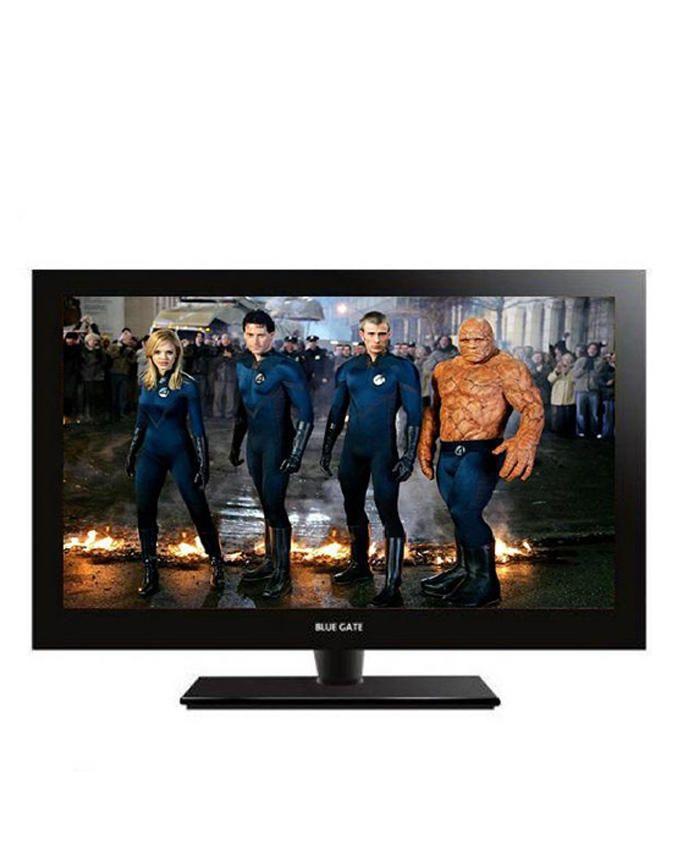 32 inch 3LED TV