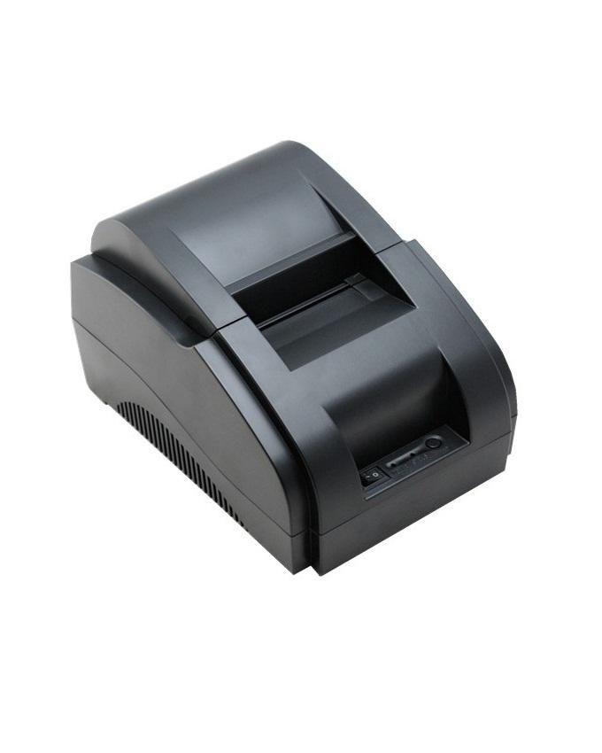 58MM Thermal POS Receipt Printer