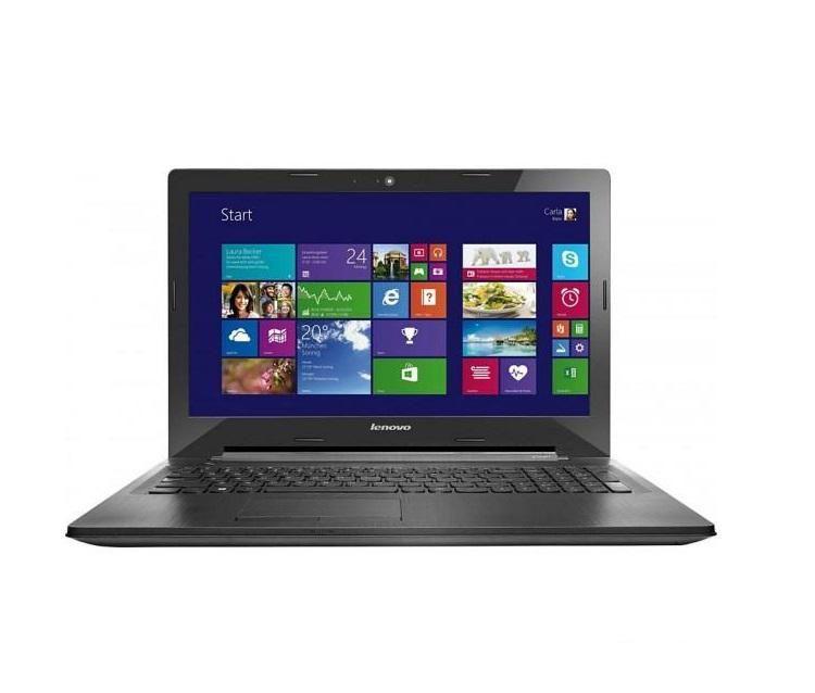 G5030 Intel Pentium Quad Core-2GHz (4GB,1TB HDD) 15.6-Inch Windows 8  Laptop
