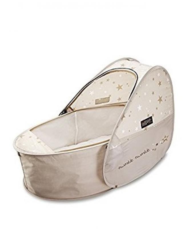 Baby Shop Buy Baby Items Online Jumia Nigeria