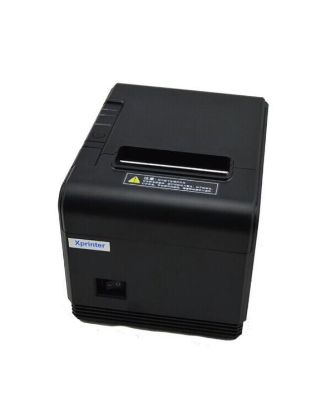 80mm Thermal Receipt Printer XP-Q200