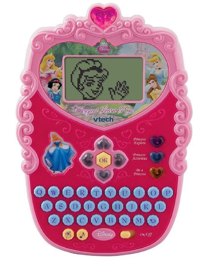 Vtech Baby Kids Amp Toys Buy Online Jumia Nigeria