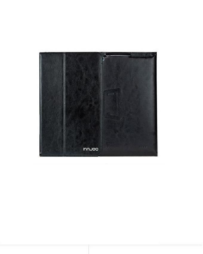 F2 Leather Stand Case Cover 10.1 Inch Tab Android Tablet PC