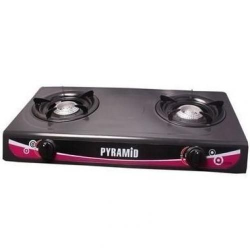 Gas Cookers Buy Online Jumia Nigeria