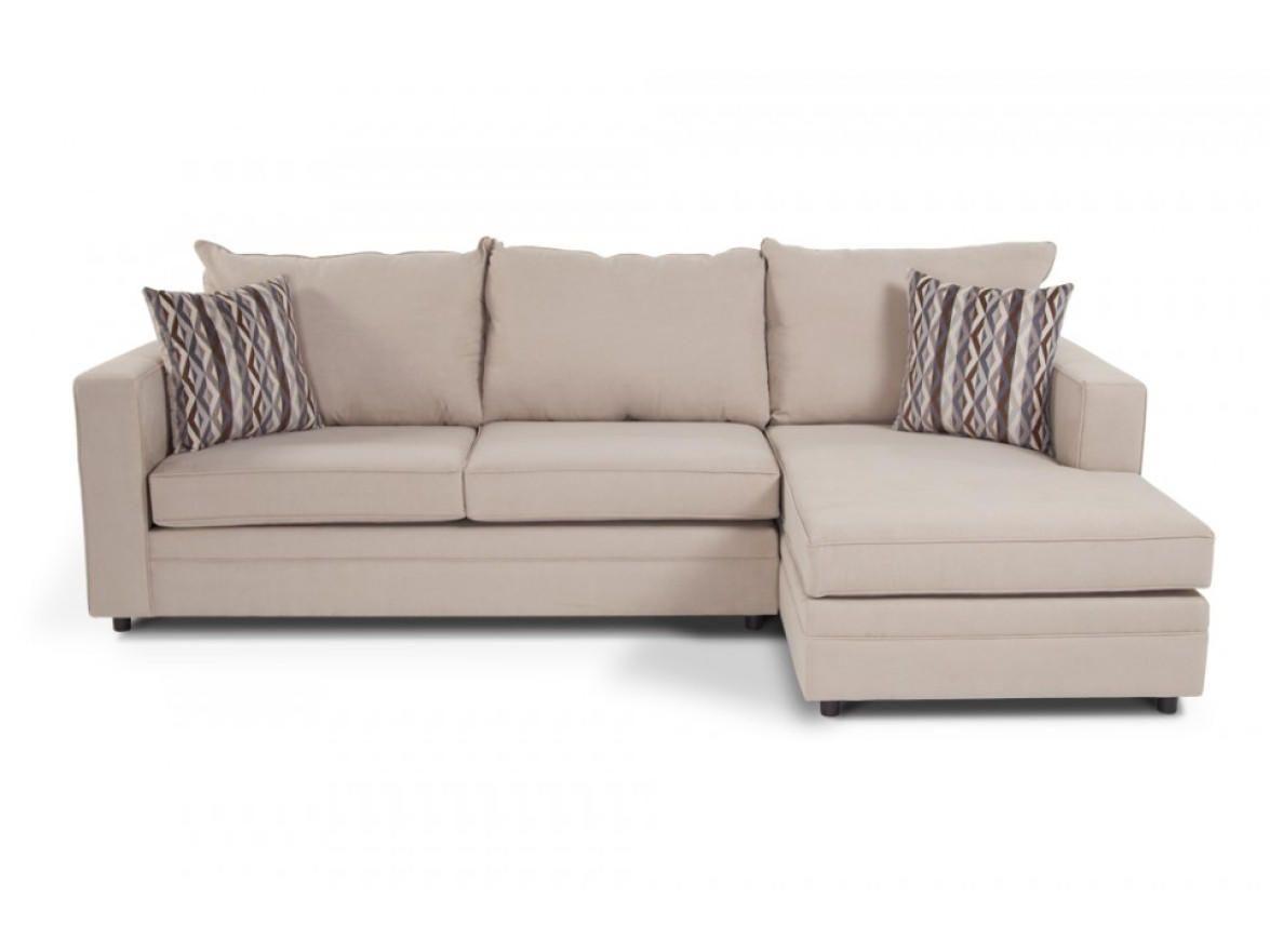 Hapt Living Room Furniture Buy Online Jumia Nigeria