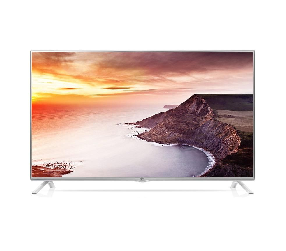 55 inch 55LF551 LED Satellite TV