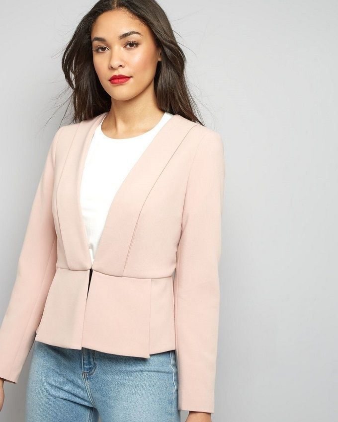 Women Blazers - Buy Online | Pay On Delivery | Jumia Nigeria