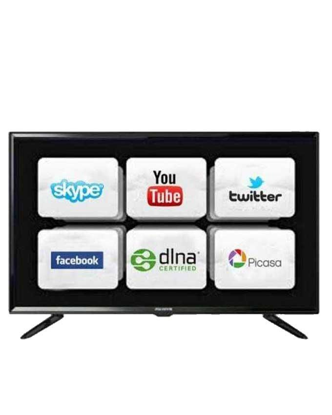 32 Inch PV-GL32D2700 Smart LED TV