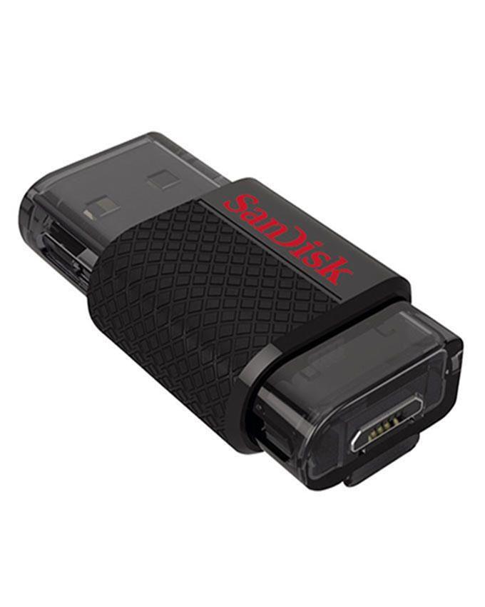 OTG Ultra Dual USB Drive 64GB