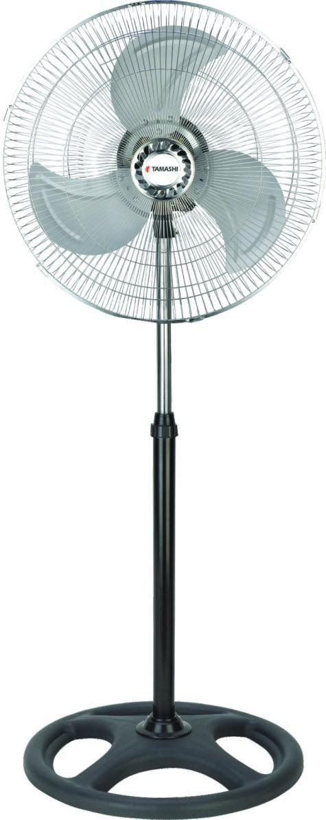 18 Standing Fan TSF-4531