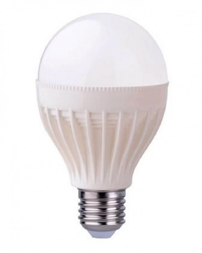 Lighting Bulbs Buy Light Bulbs Online Jumia Nigeria