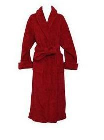 Bath Robe SR0031