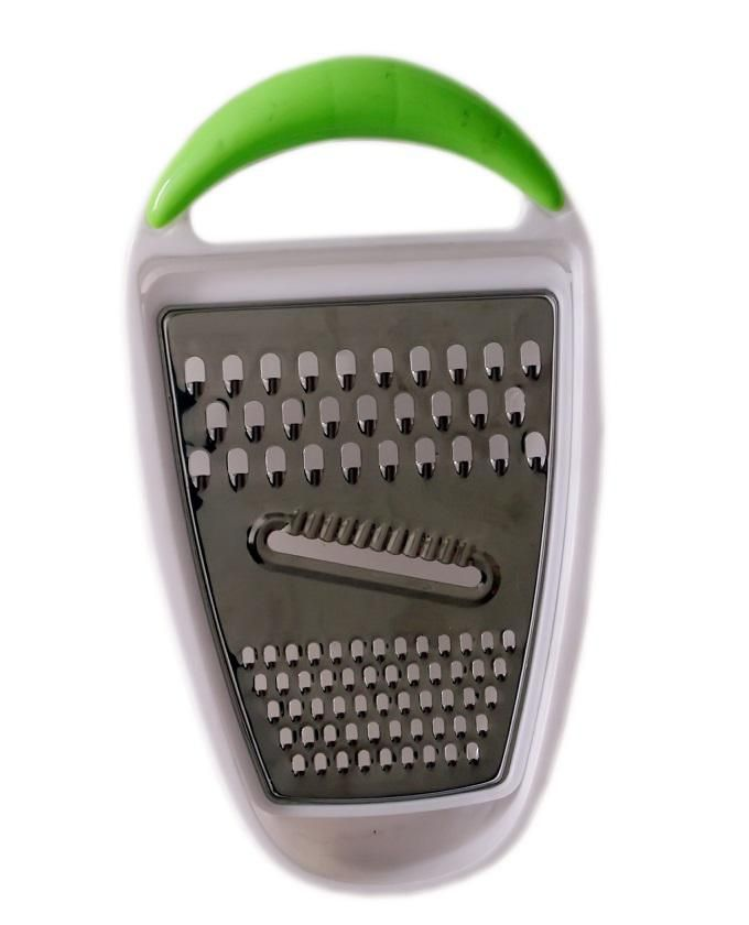 Multi-Functional Grater HOMFG002 2658 - Green