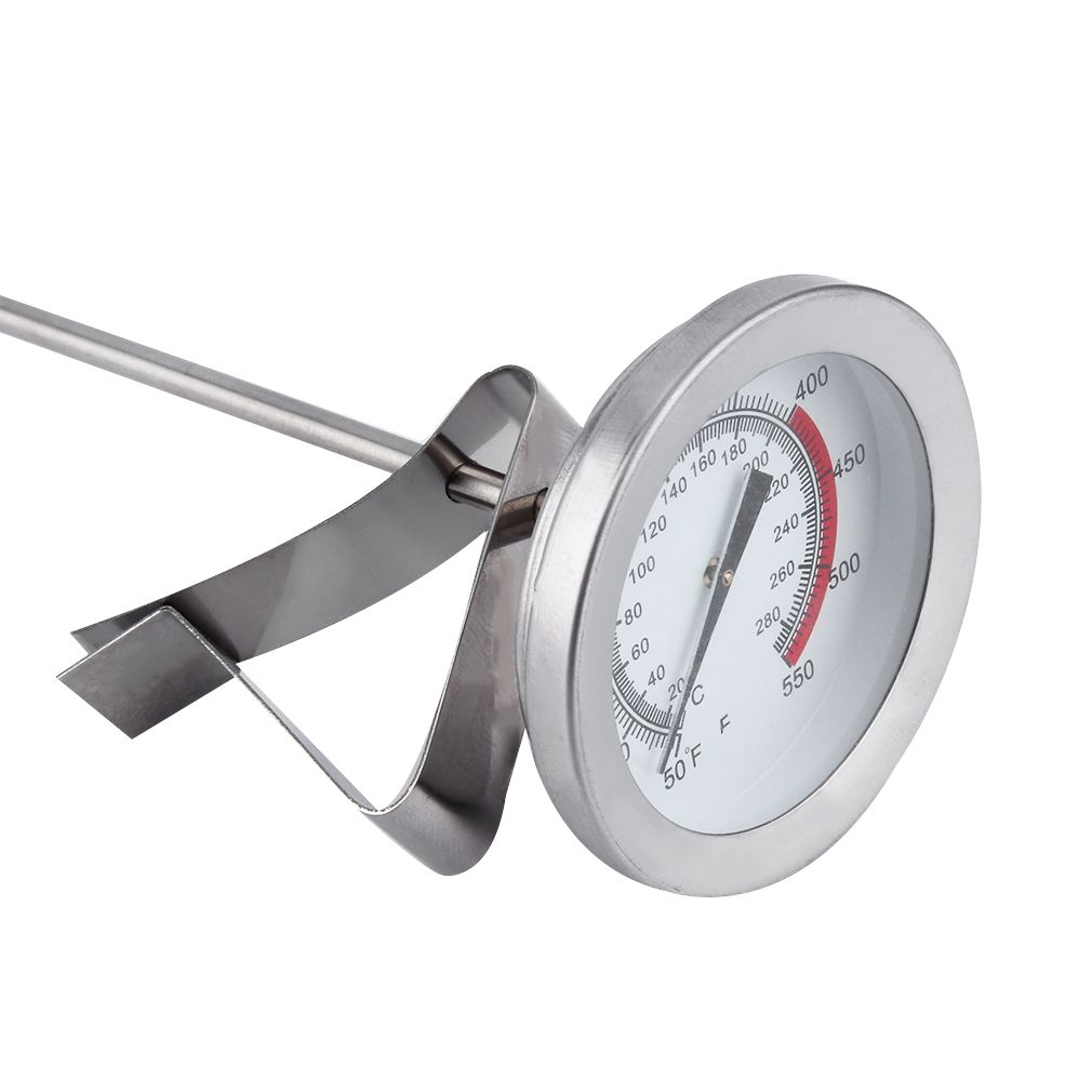 Termometro Da Cucina Ikea - Decorazioni E Interior Design - Belvor.net