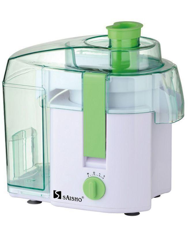 Saisho Juice Extractor - S1706